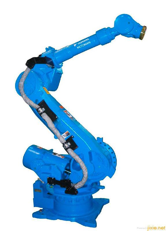 Robot Arm Shenzhen Anfenttai Coating Technology Co Ltd